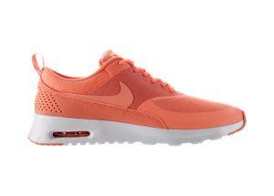 Nike Store Deutschland. Nike Air Max Thea Damenschuh