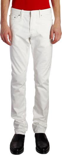1969 real straight jeans | Gap | Keep.com