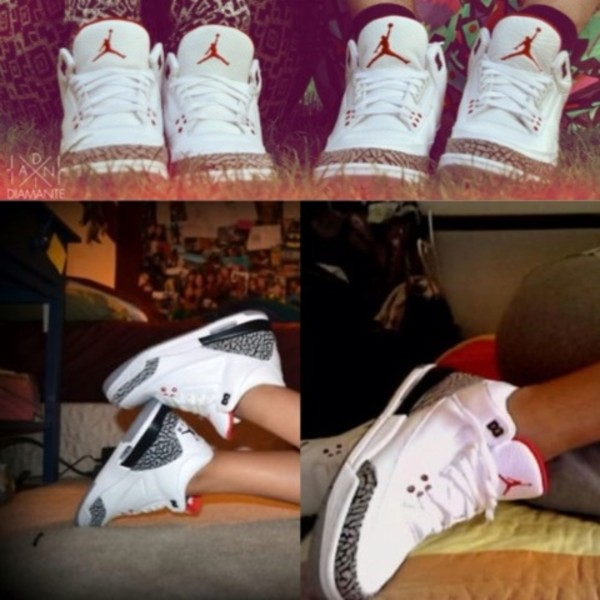 shoes red shoes white shoes shoes white grey nike nike nike air nike sneakers nikes air jordan air jordan jordans air jordan sneakers