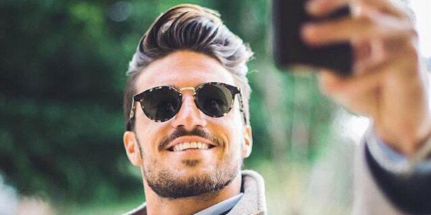 sunglasses retro vintage hipster menswear girly sweet old style mens accessories guys