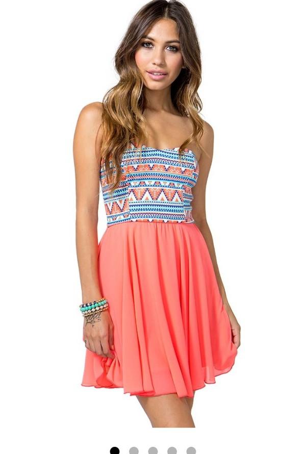 http://m.agacistore.com/product.aspx?id=1911177&cid=1633 dress