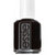 Essie Nail Polish in Licorice 15ml | Nails by Essie | Liberty.co.uk