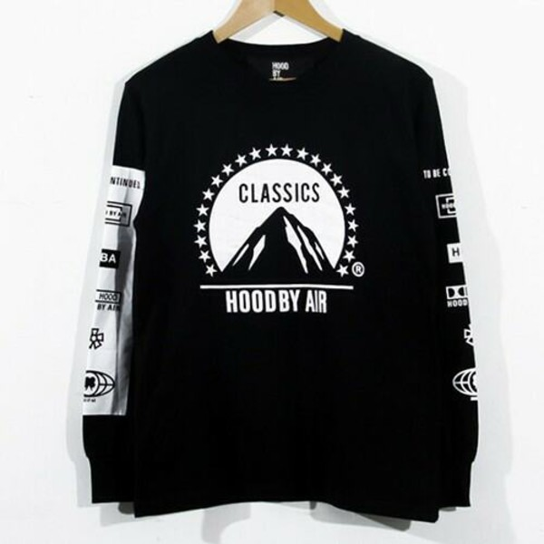 sweater hood by air classic