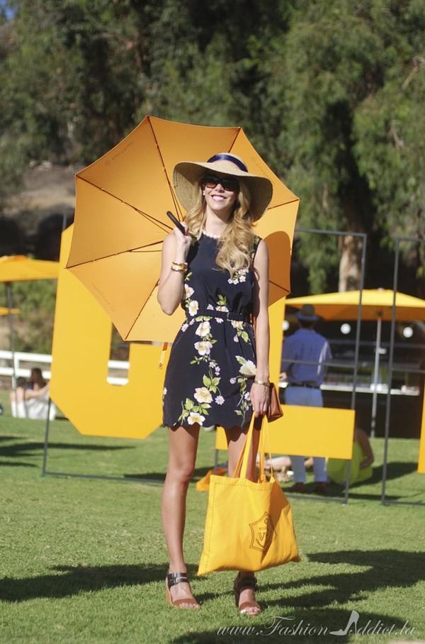 fashion addict dress shoes jewels hat bag