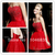 Aliexpress.com : Buy S4 Short Prom Dresses Vestidos De Fiesta Girl Party Dress 2014 Backless Ball Gown Sweetheart Organza Applique Sequin Pleat Bead from Reliable s4 phone suppliers on zm
