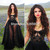 Aliexpress.com : Buy Selena Gomez Sexy Sweetheart Lace Top See through Black Summer Celebrity Dresses Special Occasion Dresses from Reliable dresses for suppliers on SFBridal