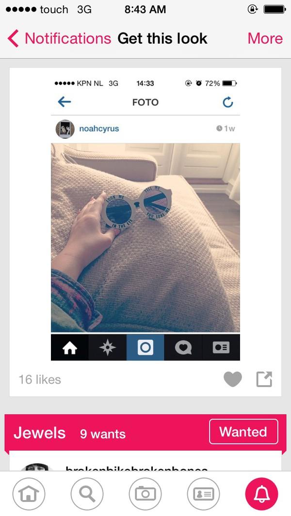 sunglasses summer white
