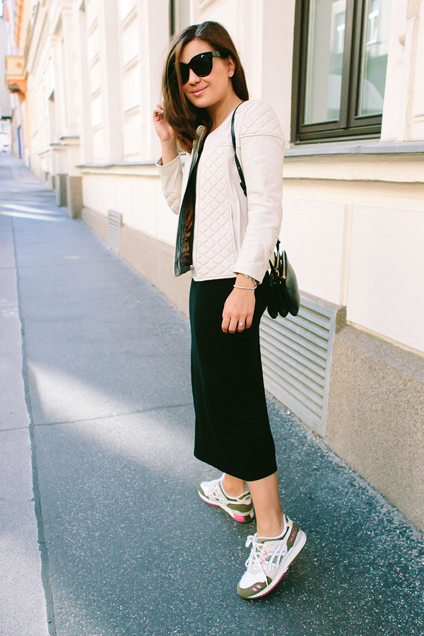 dariadaria shoes jacket dress bag sunglasses jewels