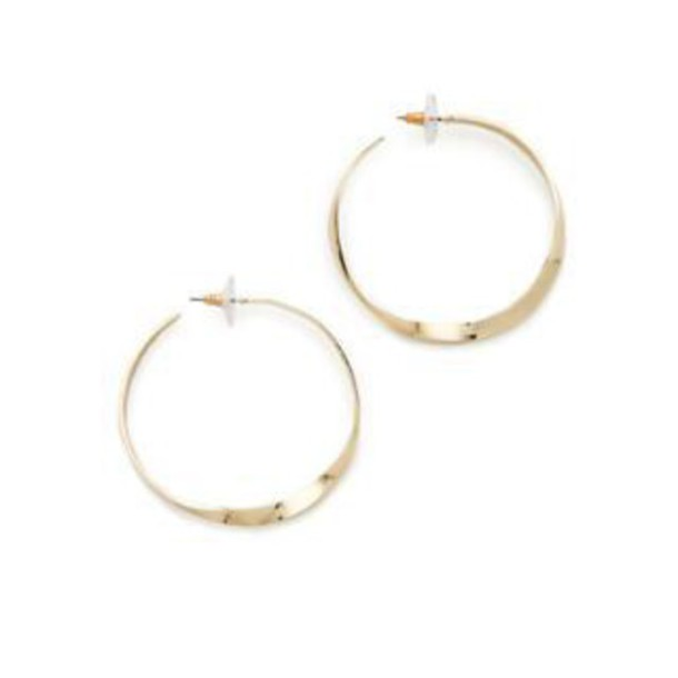 jewels hoop earrings earrings