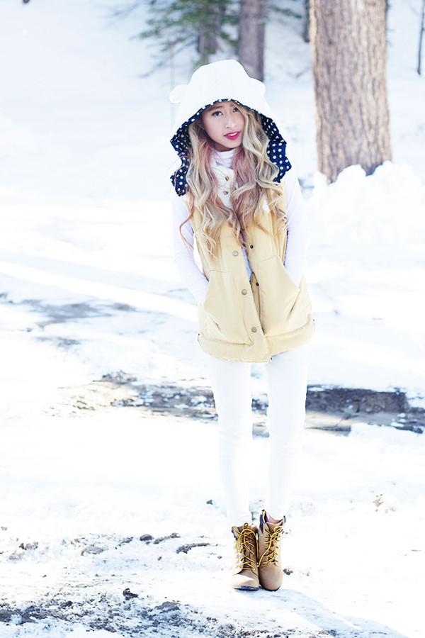 style2bones sweater jacket shoes