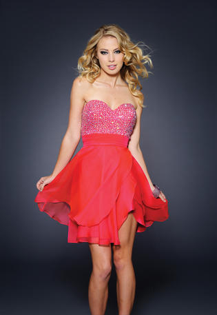 Lara Designs 21691   Mother of the Bride, Prom, Quinceanera, Special Occasion Dresses, Formalwear, Formal Attire, Second Weddings