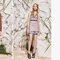 Designer   carven   luxury clothing, handbags & shoes   fwrd