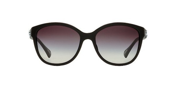 sunglasses dolce and gabbana
