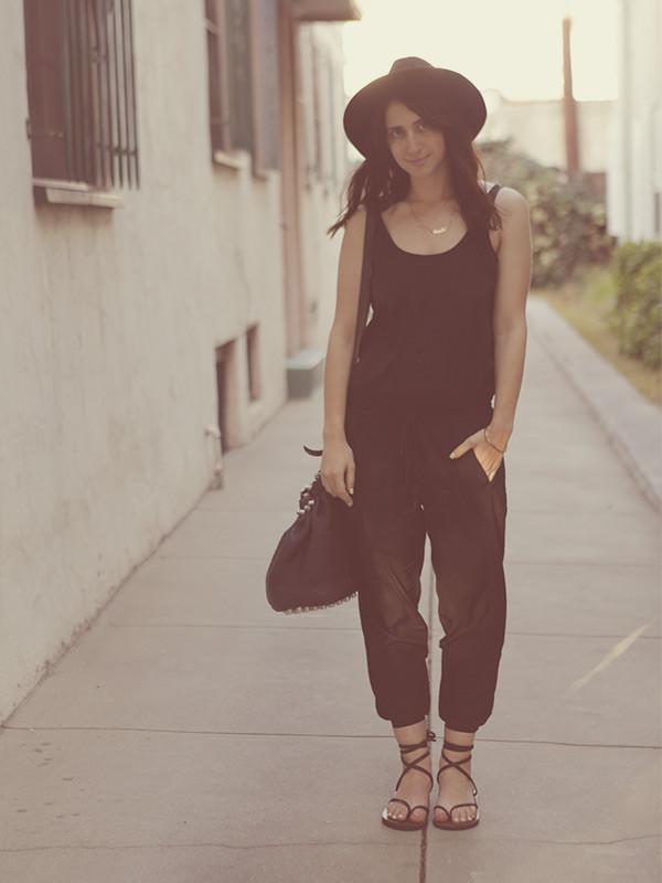 lady a la mode shoes jewels