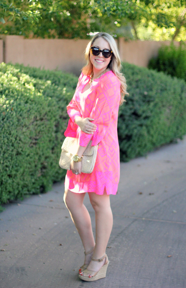 a beautiful heart bag shoes jewels sunglasses make-up dress