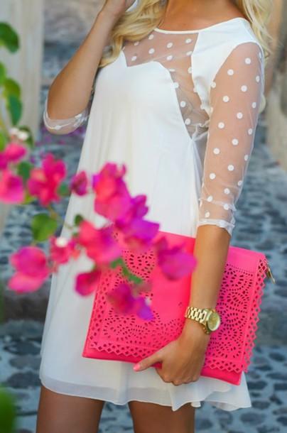 dress blogs clothes