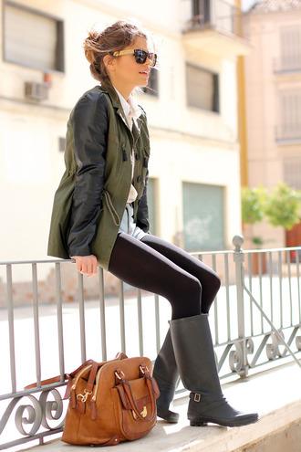 seams for a desire coat sweater shorts shoes bag sunglasses belt