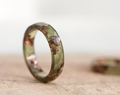 View Rings by daimblond on Etsy