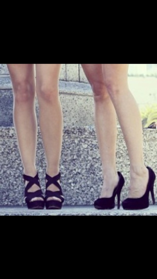 shoes high heels heels on gasoline black heels stilettos black