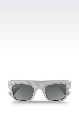 Emporio Armani Men Sunglasses at Emporio Armani Online Store