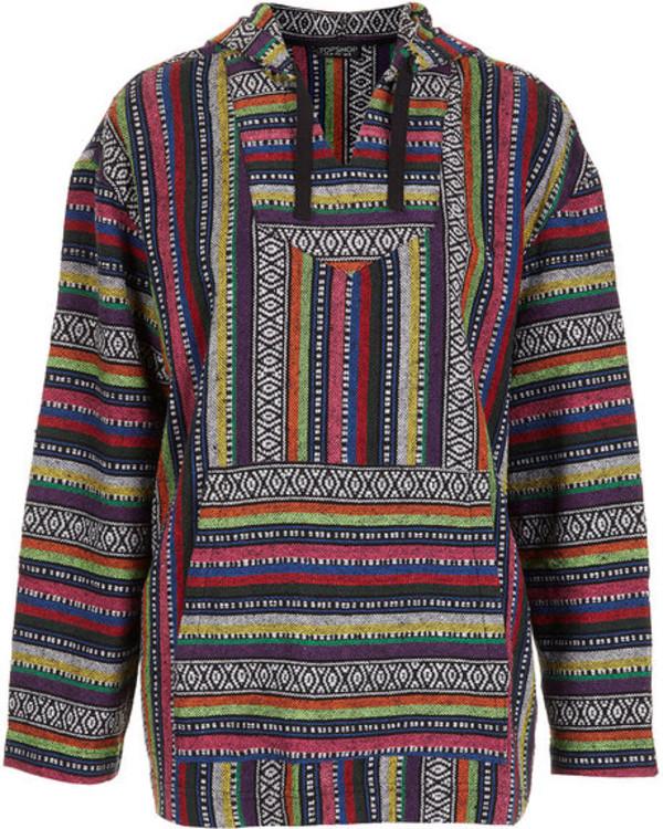 Indian hoodies