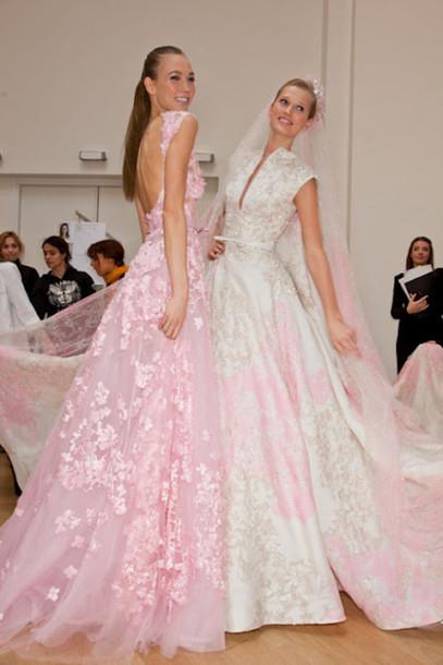 dress ball gown dress wedding dress ball gown dress prom dress