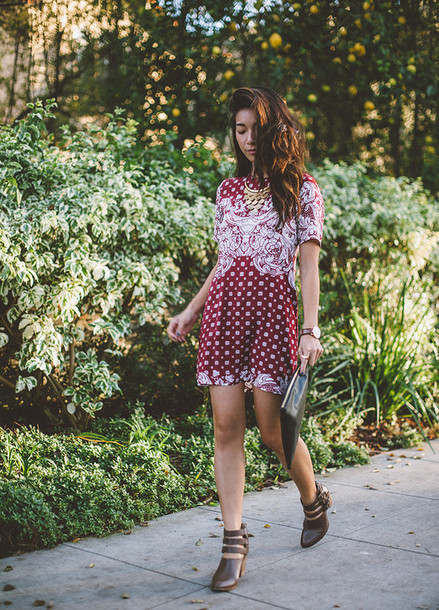 honey n silk blogger dress shoes jewels bag socks