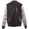 Riri bomber jacket - mlle mademoiselle
