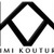 Collections | KimiKouture