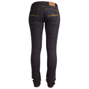 Nudie Jeans Co. Long John Dry Stretch - Polyvore