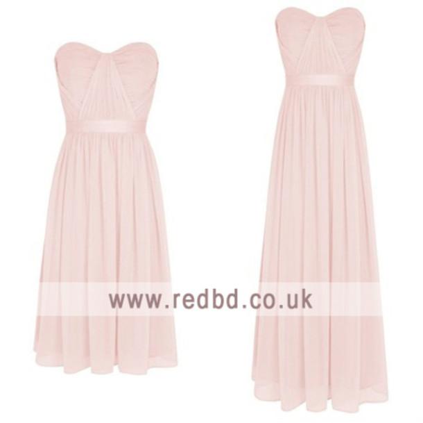dress pink bridesmaid dresses pink dress short pink bridesmaid dress long pink bridesmaid dresses bridesmaid
