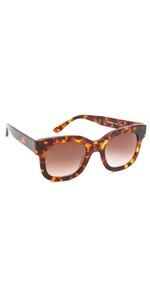 Thierry Lasry Eyewear & Sunglasses