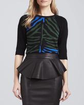 Torn By Ronny Kobo Women's Sweaters - ShopStyle