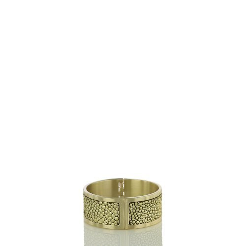 Brahmin Small Cuff Bangle<br>Jewelry : Bracelets