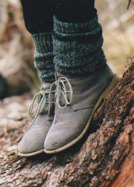 shoes indie