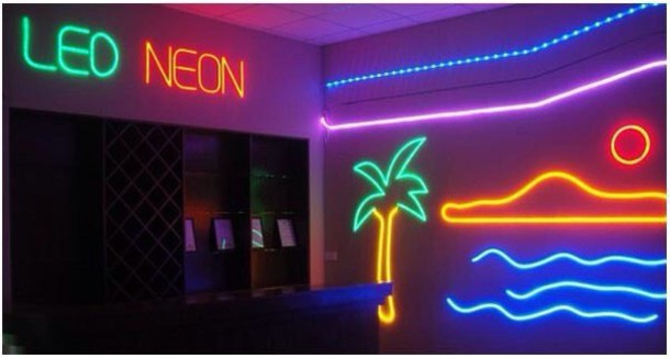 Home Accessory Lights Led Rope Bedroom Tumblr Bedroom