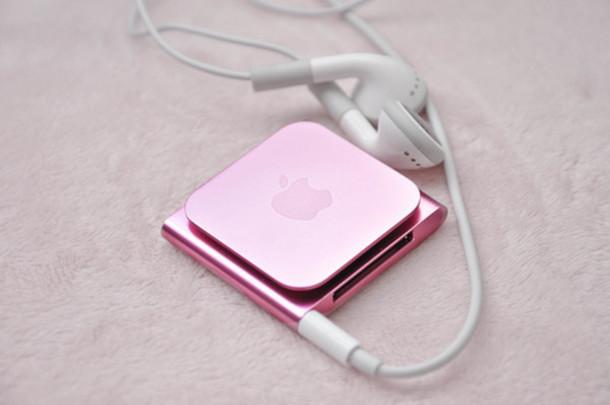 jewels apple hat earphones