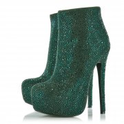 AFTER8 -  from Kandee Shoes UK