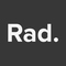 Rad | discover urban fashion online. cool products, every day.