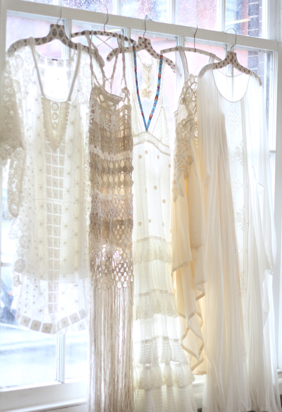 How Our Stylists Wear Our Limited Edition Dresses | Free People Blog