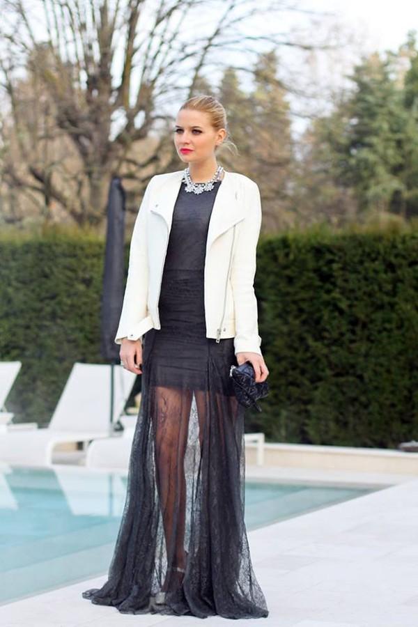 dress little black dress black maxi maxi black dress lace lace dress