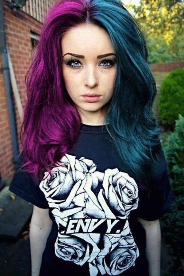 shirt t-shirt black t-shirt roses black white black and white girly goth