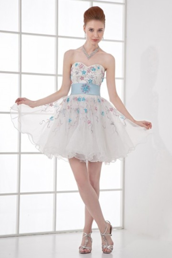 dress homecoming dress persunmall prom dress