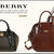 Luxury designer handbags eshop for women- MONNIER Frères