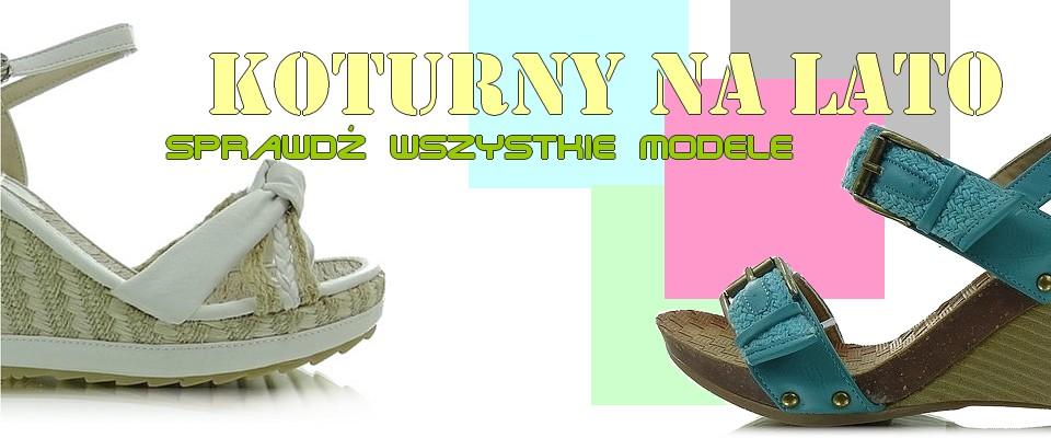 kupbuty.com - sklep z obuwiem, tanie obuwie, najlepsze buty w najlepszej cenie! Baleriny, botki, czółenka, klapki, koturny, creepersy, mokasyny, sandałki, jazzówki, platformy, kozaki