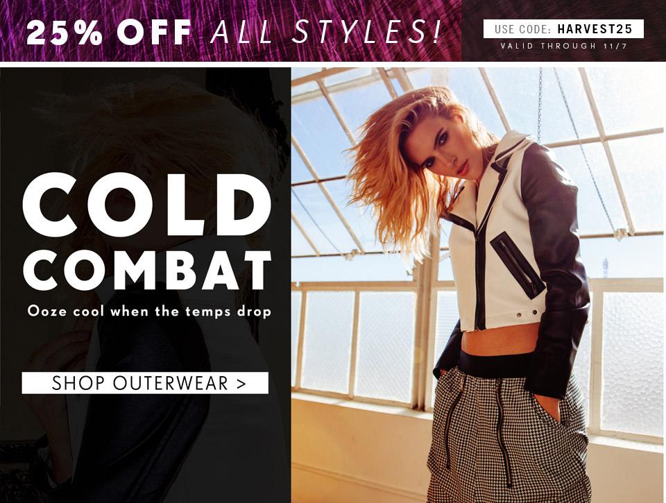 GJ | Women's Shoes, Teen Clothing, Hot Shoes, Trendy Dresses, Cute Clothes, Teen Dresses | GoJane.com