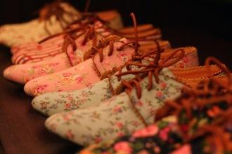 pink shoes shoes floral shoes floral oxfords