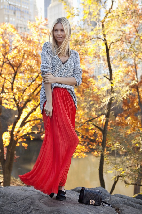 tuula sweater shoes skirt tank top bag jewels
