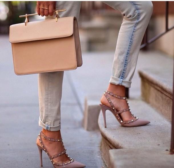 bag bag fashion