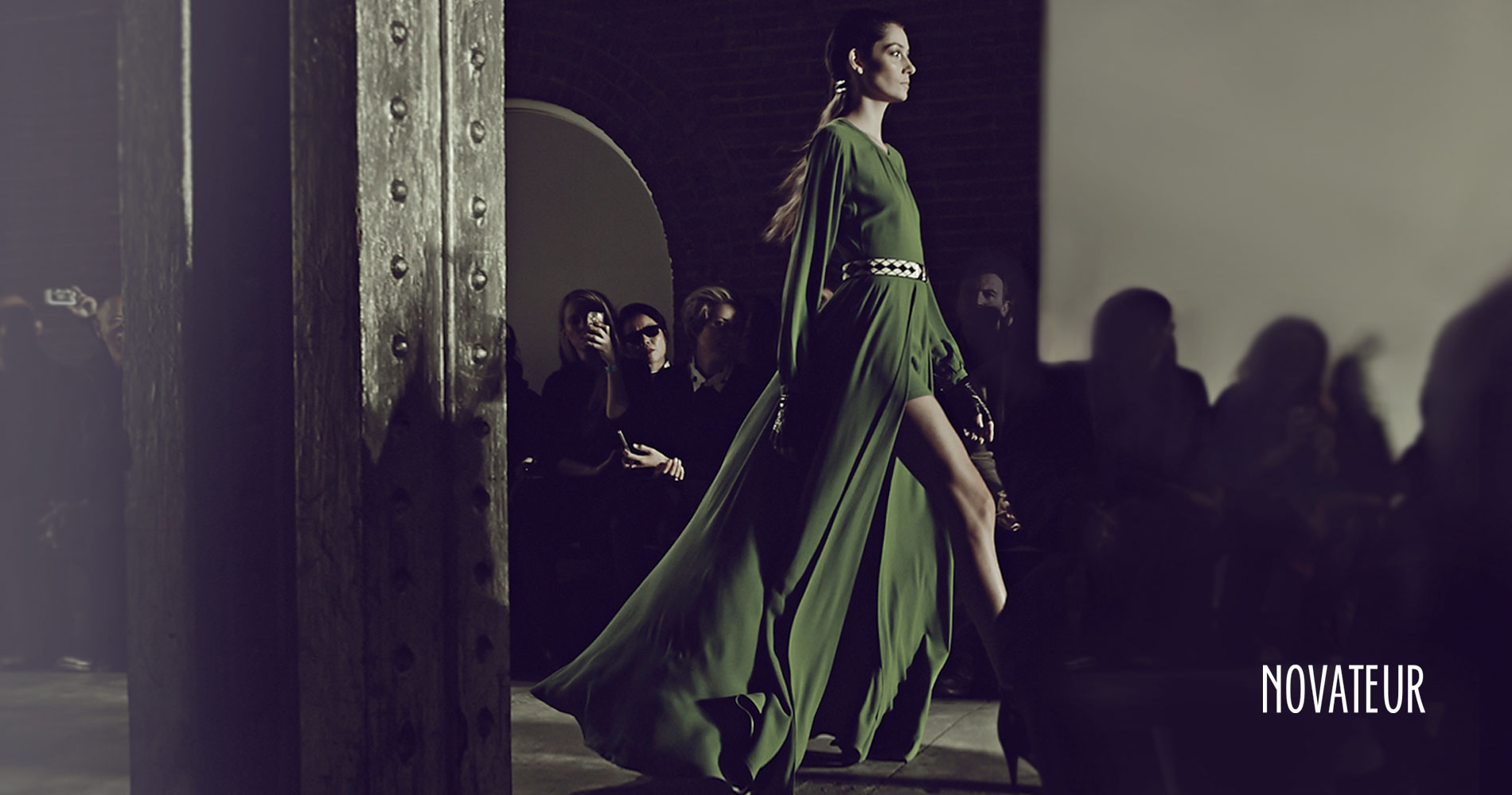 sass & bide   designer clothing online